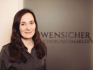 Emily Schacht